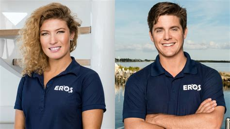 below deck cast rocky below deck s rocky dakota claims eddie lucas still