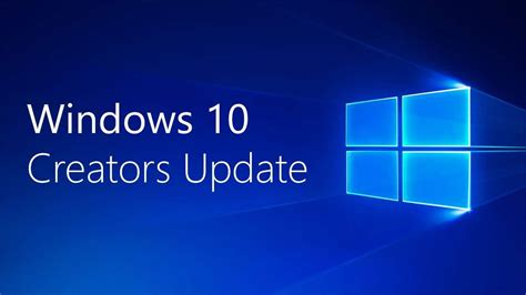 Window Si by Windows Media Player Disappeared After Update Here S How