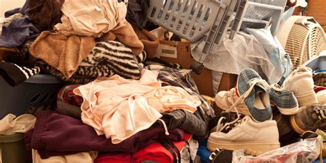 Hoarding Reality Shows Might Do More Harm Than Good