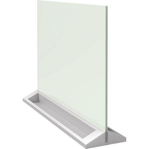 whiteboard günstig kaufen nobo desktop whiteboard aus glas g 252 nstig kaufen soldan de