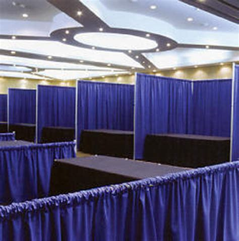 Rent Pipe And Drape - pipe and drape belleville tent table and chair rentals