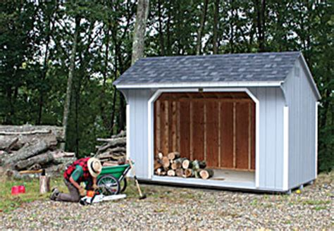 Kloter Farms Shed Delivery by Kloter Farms Sheds Gazebos Garages Swingsets Dining