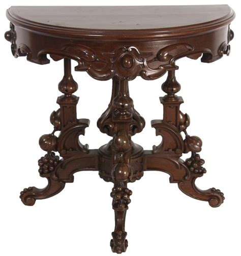 victorian era table ls 67 best images about victorian tables on pinterest
