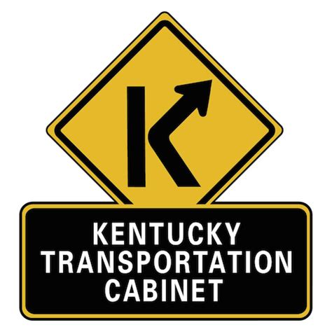 ky transportation cabinet cdl drive ky gov welcome