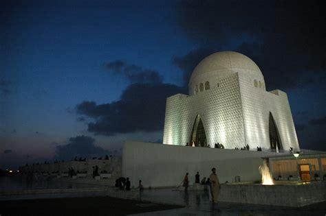 File:Mazar View at night.JPG - Wikimedia Commons