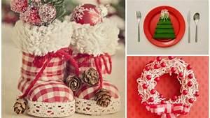 21, Quick, And, Easy, Diy, Christmas, Decorations, U2013, Diy, Cozy, Home