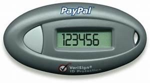 Was Ist Meine Paypal Adresse : meine e mail adresse bzw mein paypal konto wurde gehakt seite 3 digital fernsehen forum ~ Buech-reservation.com Haus und Dekorationen