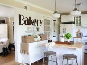 kitchen accessories ideas decoration grey shabby chic white kitchen cottage decor