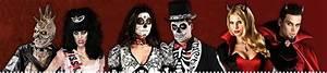 Halloween Paar Kostüme : halloween partnerkost me paarkost meseite 2 ~ Frokenaadalensverden.com Haus und Dekorationen