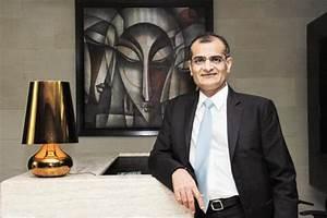 Edelweiss Financial Services Q4 profit rises 40% - Livemint