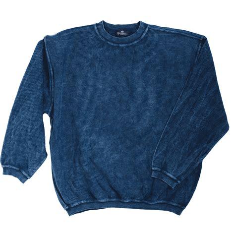 jersey clipart crewneck sweatshirt jersey crewneck