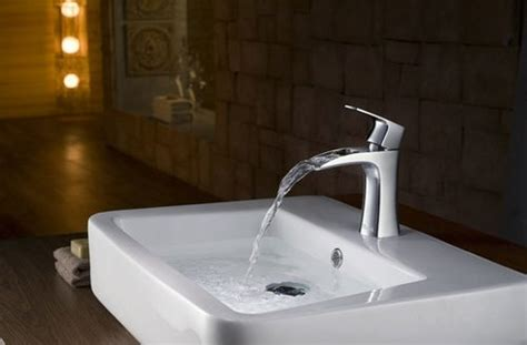 Bathroom Fixtures Brands by Amazing Interior Top High End Bathroom Faucets With