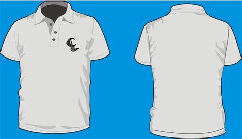 baju polo anak baju polo anak distro polo anak laki laki acpl 103 13 gambar desain kaos polos depan belakang terbaru