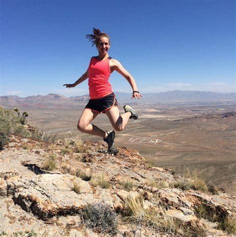 Las Vegas Trail-seekers (las Vegas, Nv)