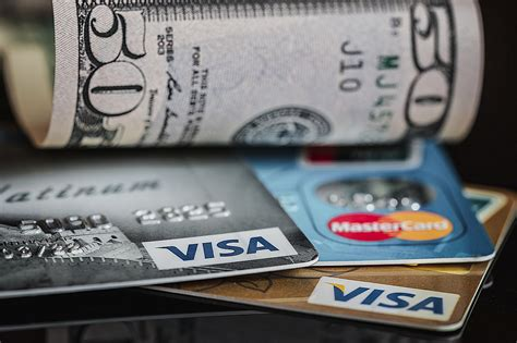 There's also a currency conversion fee, which an issuer may charge on top of its foreign transaction fee. TD Credit Card - Know the Benefits Before Applying for Cash Back Visa - Ktudo