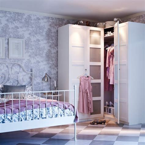 1000 ideas about armoire angle on pinterest plans d
