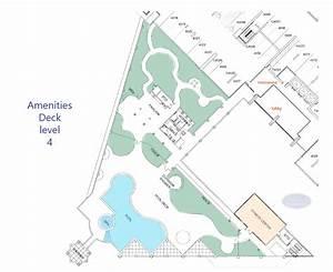 Keola Lai Hapa Realty Hawaii Real Estate For Sale