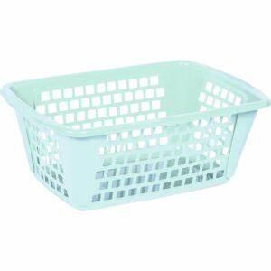 Paniere A Linge Plastique : panier linge plastique eda comparer 13 offres ~ Dailycaller-alerts.com Idées de Décoration