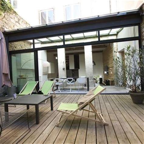 cuisine ete exterieur terrasses design et contemporaines idée déco et aménagement terrasses design et contemporaines