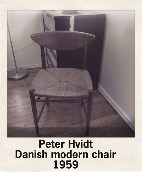 chairs for sale modern chairs and modern on