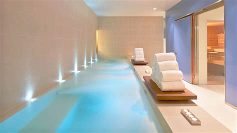 hotel  barcelona  ricardo bofill architecture design