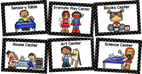 center signs prekinders 443 | center fb
