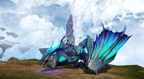 tagris official riders  icarus wiki