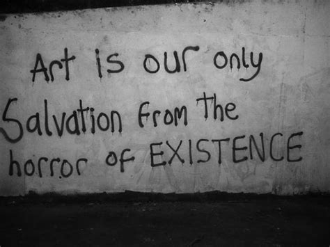 photography art graffiti quotes tanieteppista