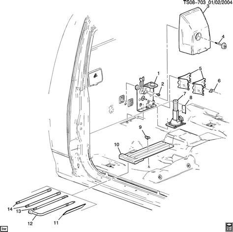 Chevy Hhr Engine Diagram Transmission Downloaddescargar