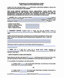 free florida month to month lease agreement pdf word With month to month commercial lease template
