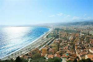 Bibliotheque De Nice : nice in 10 years from now real estate and news about ~ Premium-room.com Idées de Décoration