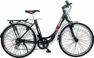E Bike Pedelec S : autark pedelecs leichte e bikes neuester generation ~ Jslefanu.com Haus und Dekorationen