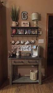 25 best hobby lobby decor ideas on pinterest hobby With kitchen cabinets lowes with metal wall art hobby lobby