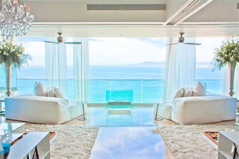 les plus beaux rideaux du monde le plus beau appartement du monde