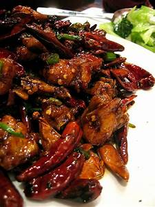 The Best Chinese Food Dishes in Midtown… As Picked by You