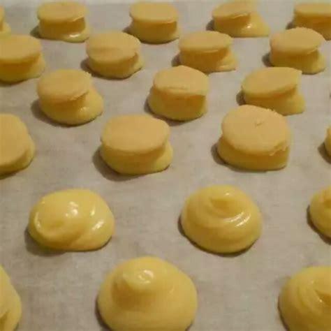 craquelin pate a choux p 226 te 224 choux recipe arthursseat dayre