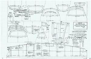 Build DIY Wood ship model plans free Plans Wooden
