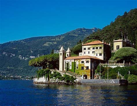 Weddings In Villa Del Balbianello Lake Como Weddings