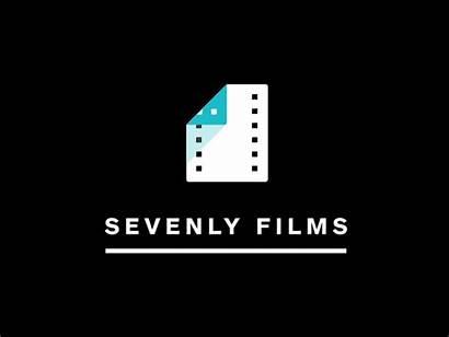 Films Sevenly Film Rogers Trevor Logos Studio