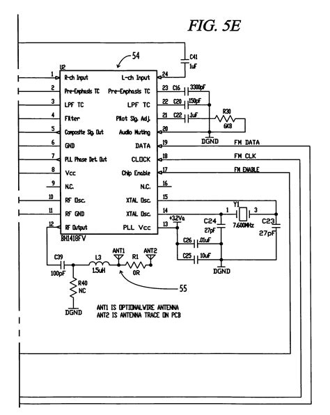 Griffin Itrip Fm Transmitter Wiring Diagram