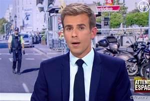 Jean Baptiste Marteau Instagram : jean baptiste marteau actu photos et biographie puremedias ~ Medecine-chirurgie-esthetiques.com Avis de Voitures