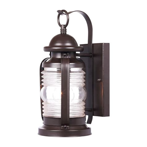 westinghouse weatherby wall mount  light outdoor