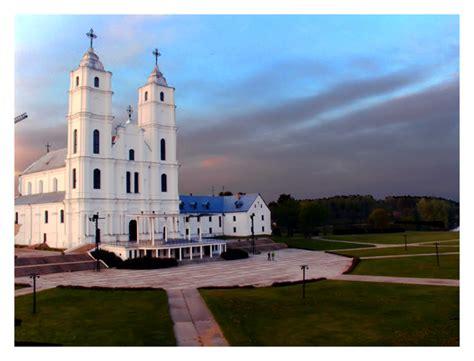 Aglonas baziliks by artahh on DeviantArt