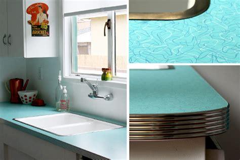 Boomerang Countertop - laminate kitchen countertops houselogic kitchen