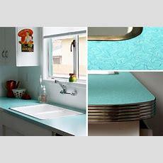 Laminate Kitchen Countertops  Houselogic Kitchen