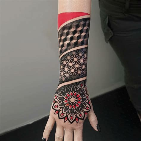 tattoo pattern  tattoo ideas gallery