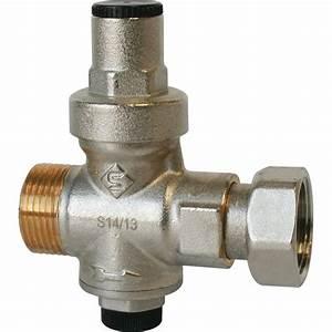 Pression De L Eau : r ducteur de pression pour chauffe eau mf 20 27 equation ~ Dailycaller-alerts.com Idées de Décoration