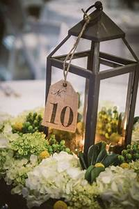 28, Rustic, Wedding, Lantern, Ideas, That, Will, Make, The, Big, Day, Even, More, Special