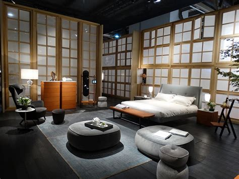 Best Of Furniture At Salone Del Mobile 2017 In Milan