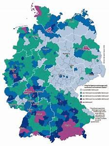 Zaunhöhe Zum Nachbarn Baden Württemberg : stiftung warentest immobilienpreise wo sich noch ein wohnungskauf lohnt web wissen ~ Whattoseeinmadrid.com Haus und Dekorationen